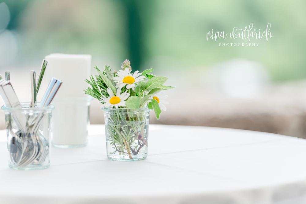 Hochzeitsfotografin Bern Thun Luzern Zürich Nina Wüthrich Photography 104