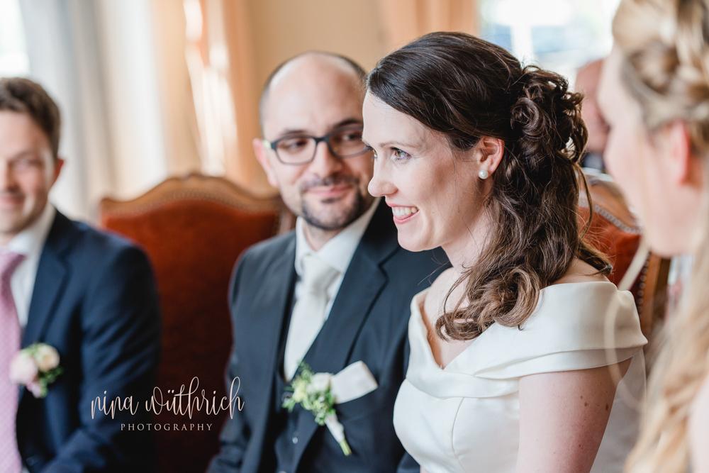 Hochzeitsfotografin Bern Thun Luzern Zürich Nina Wüthrich Photography 110