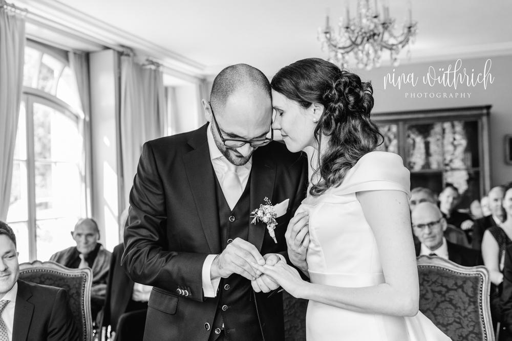 Hochzeitsfotografin Bern Thun Luzern Zürich Nina Wüthrich Photography 114