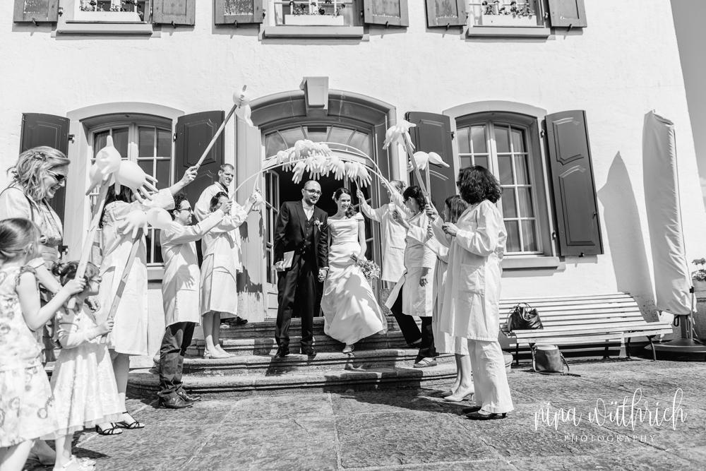 Hochzeitsfotografin Bern Thun Luzern Zürich Nina Wüthrich Photography 115