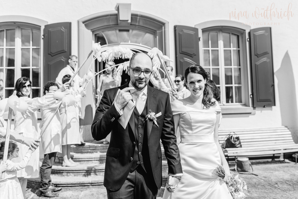 Hochzeitsfotografin Bern Thun Luzern Zürich Nina Wüthrich Photography 116