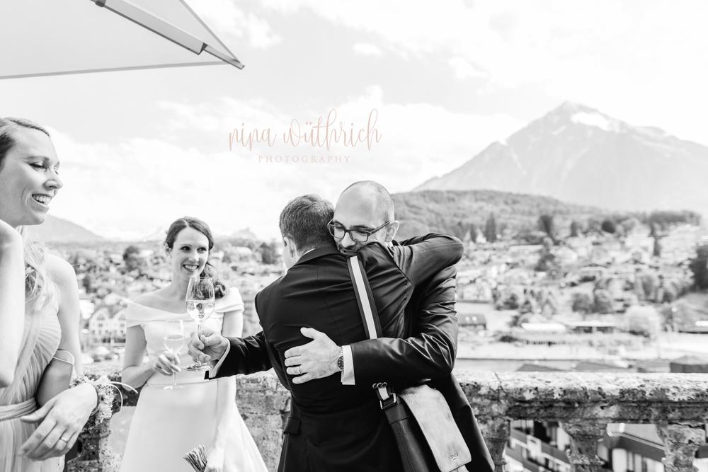 Hochzeitsfotografin Bern Thun Luzern Zürich Nina Wüthrich Photography 117