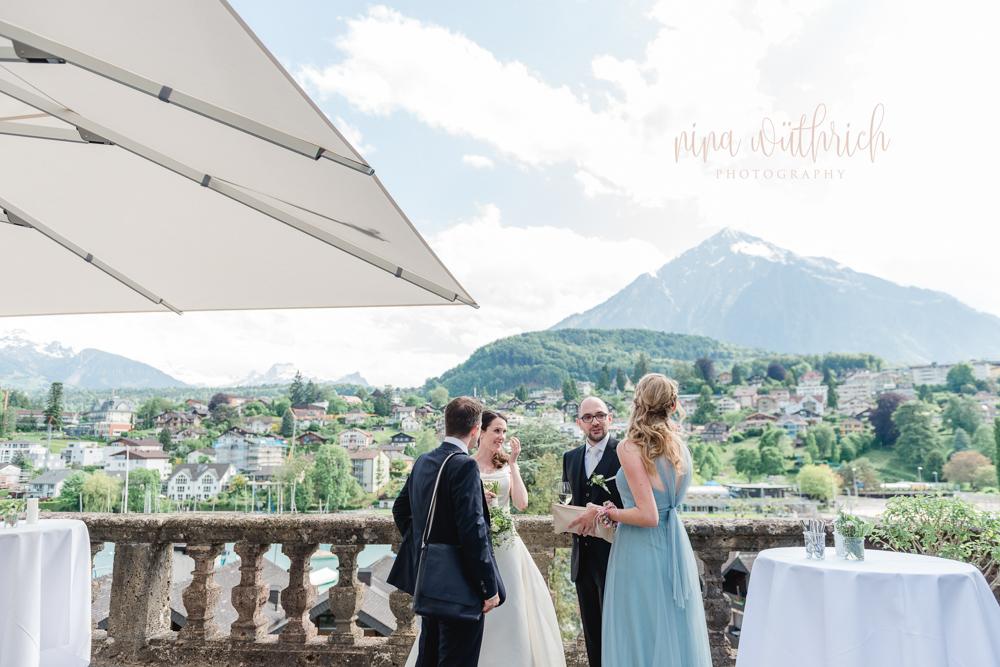 Hochzeitsfotografin Bern Thun Luzern Zürich Nina Wüthrich Photography 118