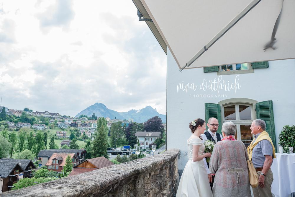 Hochzeitsfotografin Bern Thun Luzern Zürich Nina Wüthrich Photography 122