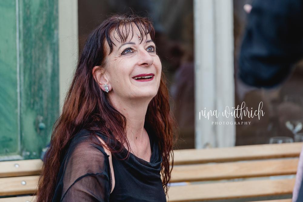 Hochzeitsfotografin Bern Thun Luzern Zürich Nina Wüthrich Photography 124
