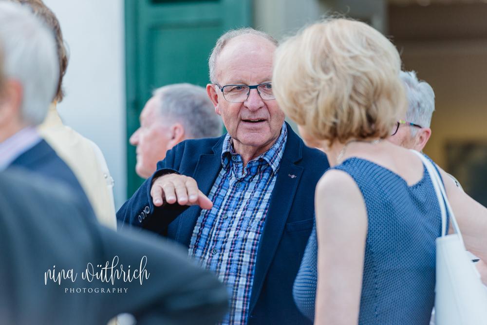 Hochzeitsfotografin Bern Thun Luzern Zürich Nina Wüthrich Photography 125