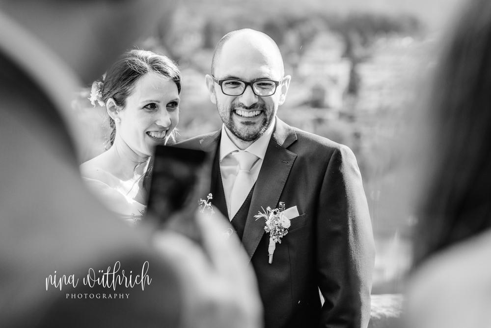 Hochzeitsfotografin Bern Thun Luzern Zürich Nina Wüthrich Photography 129