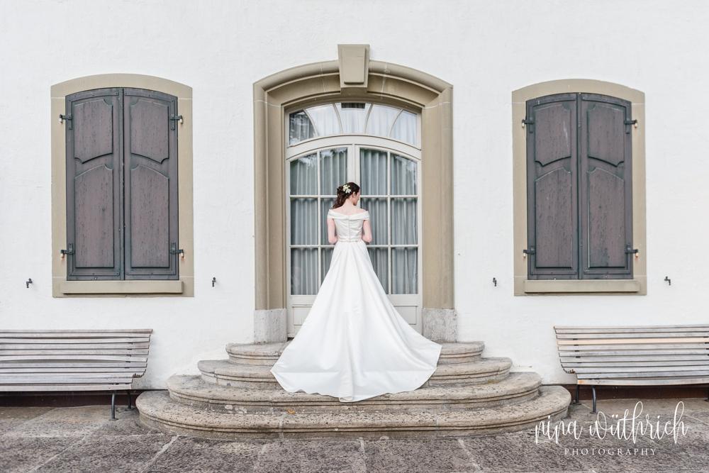 Hochzeitsfotografin Bern Thun Luzern Zürich Nina Wüthrich Photography 130