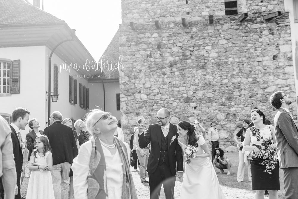 Hochzeitsfotografin Bern Thun Luzern Zürich Nina Wüthrich Photography 144