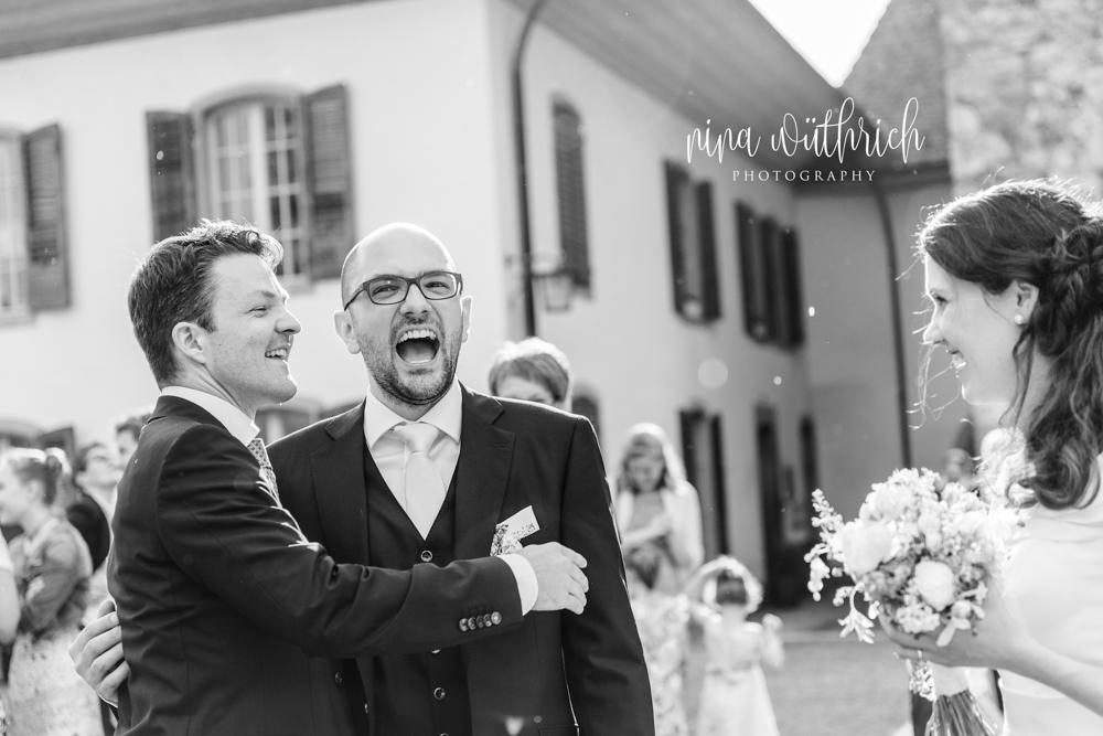 Hochzeitsfotografin Bern Thun Luzern Zürich Nina Wüthrich Photography 145