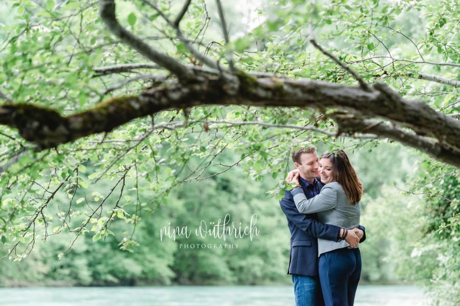 Paar Foto Shooting Bern Nina Wüthrich Photography 18