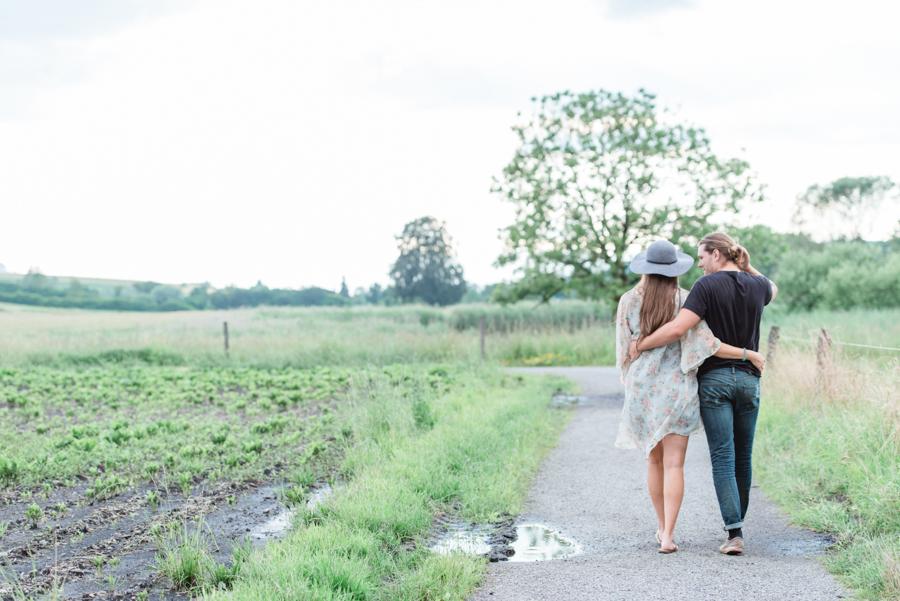 Lovestory JR & Drew 037