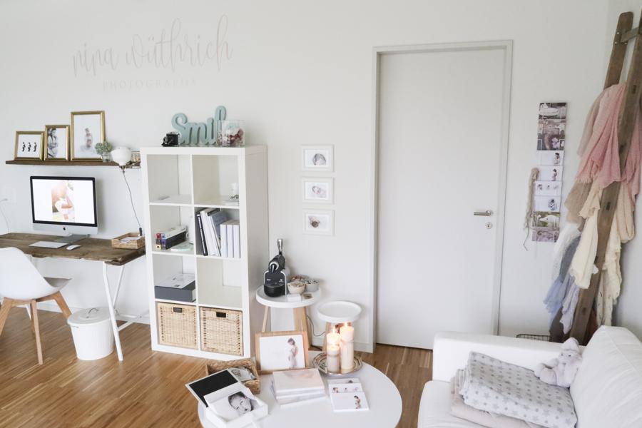 Nina Wüthrich Photohraphy open Door_2