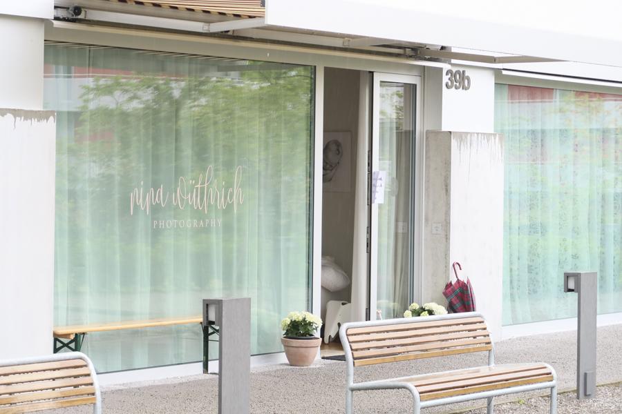 Nina Wüthrich Photohraphy open Door_20