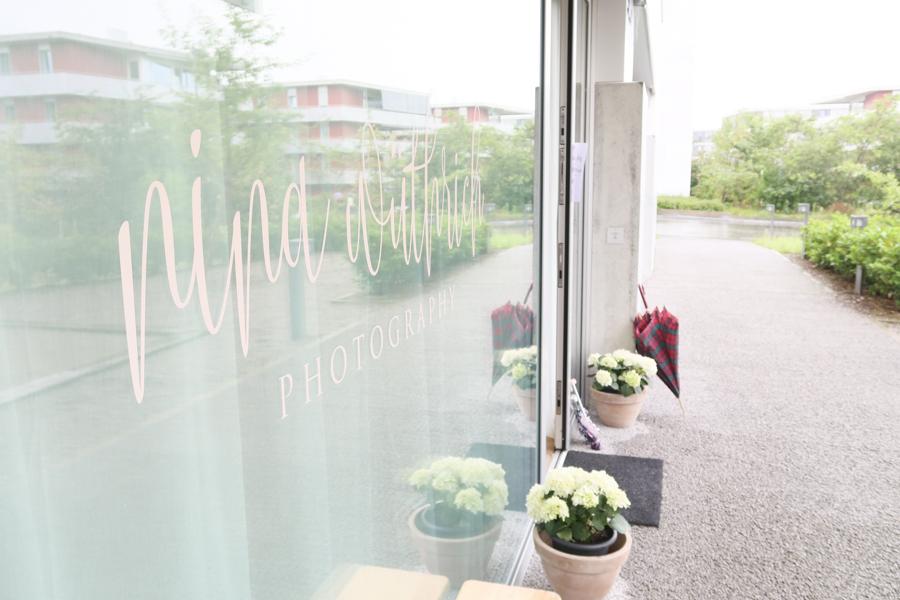 Nina Wüthrich Photohraphy open Door_21