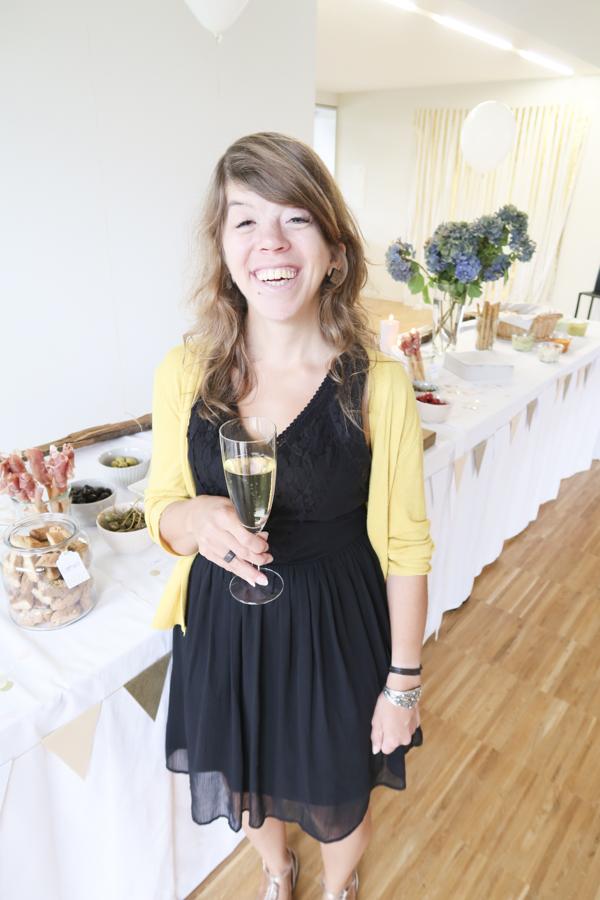 Nina Wüthrich Photohraphy open Door_29