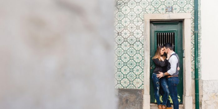 Engagement Session Lissabon portugal Nina Wüthrich Photography 63