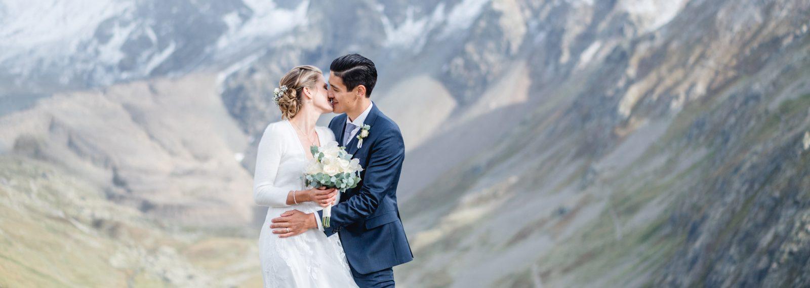 Hochzeitsfotografin-Engadin, Pontresina, Muotas Muragl, St. Moritz, Tessin, Zermatt, Luzern, Bern, Nina-Wüthrich-Photography